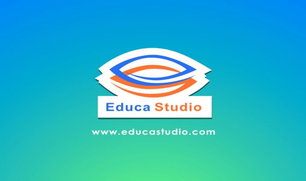 Educa Studio