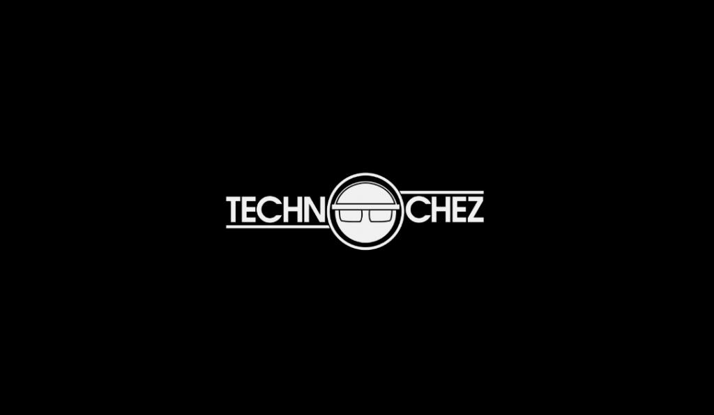 Logo Technochez