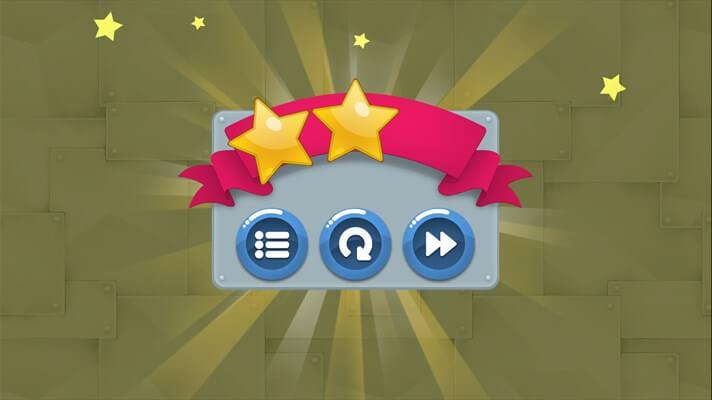 apps.64342.13510798887005969.c59914bc-82a6-477e-bd5f-ec52f23c2bf3.7200192c-6564-4518-a3bb-ff80a748bb9d