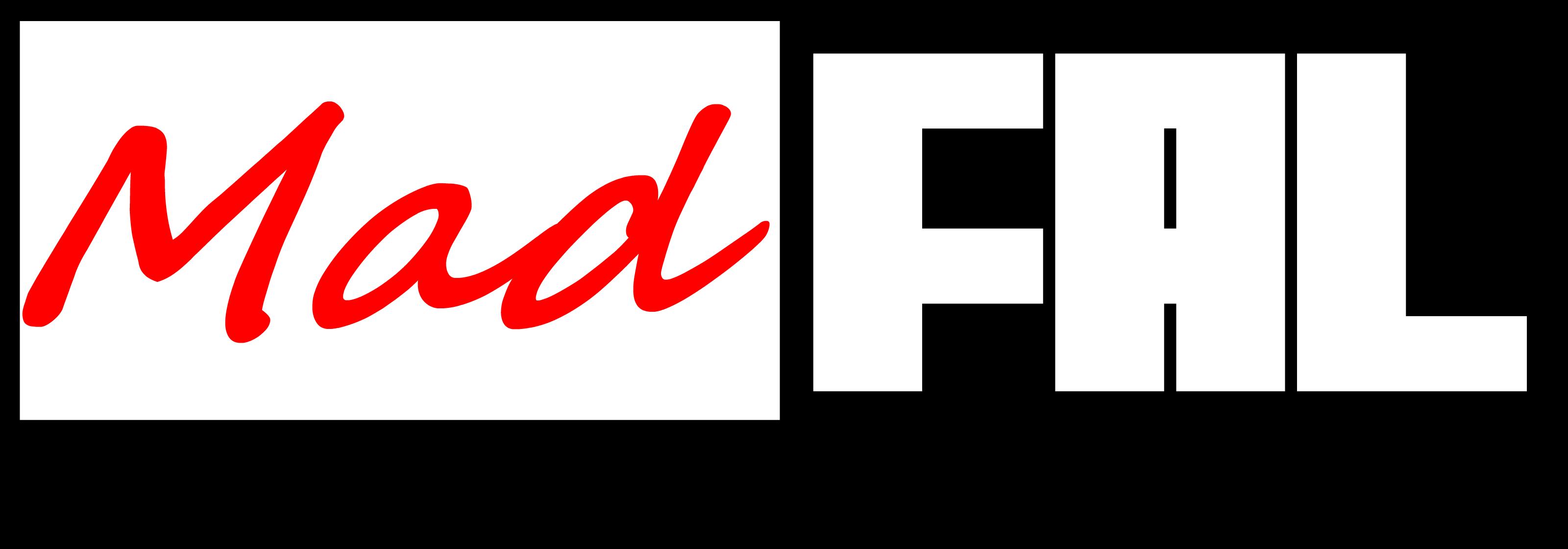 logo madfal