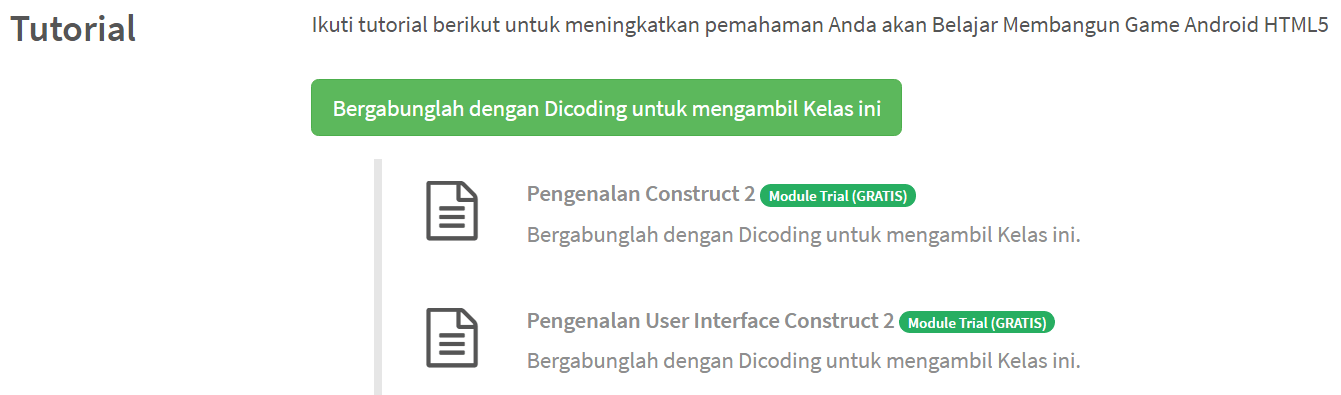 capture-dicoding