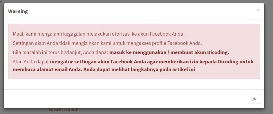 facebook-dicoding-new