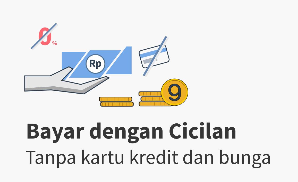 Informasi Bayar Cicilan Kelas Menjadi Game Developer Expert Blog Dicoding Indonesia Blog Dicoding Indonesia