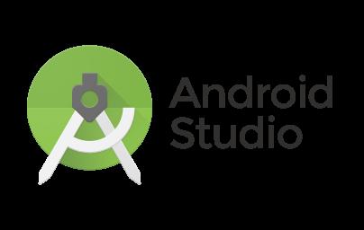 Apa Itu Android Studio Dan Android Sdk Blog Dicoding