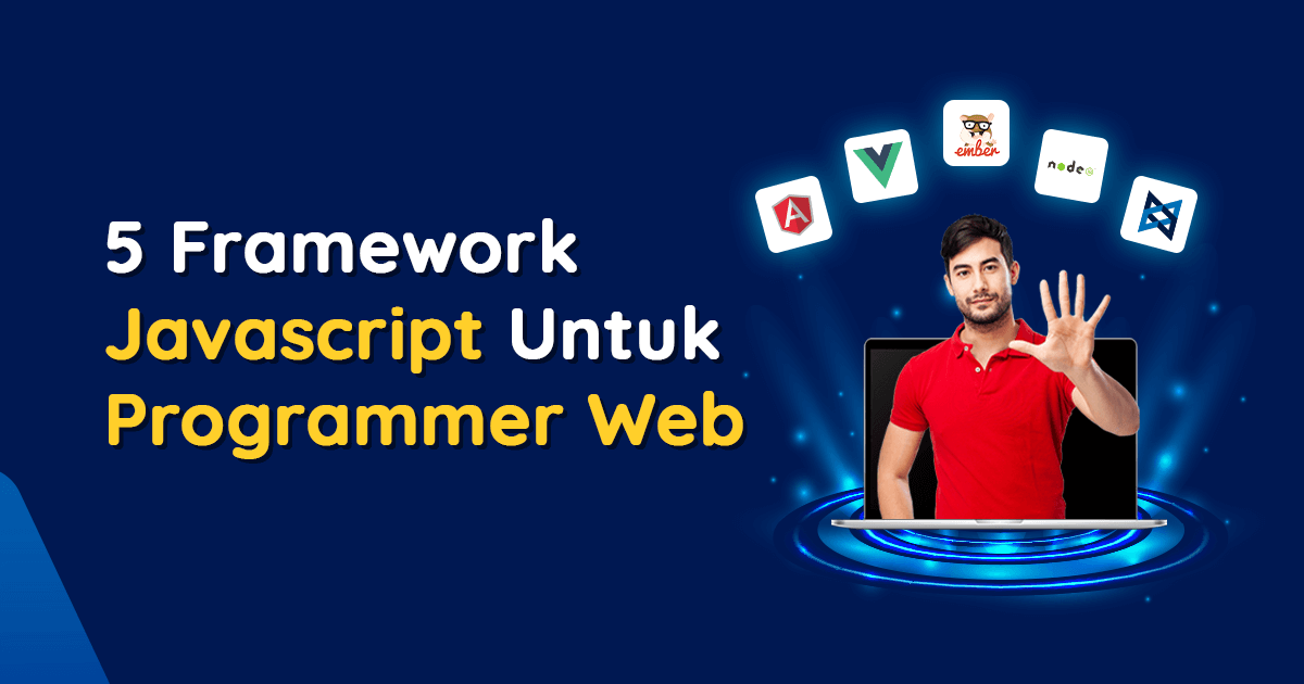 Framework Javascript
