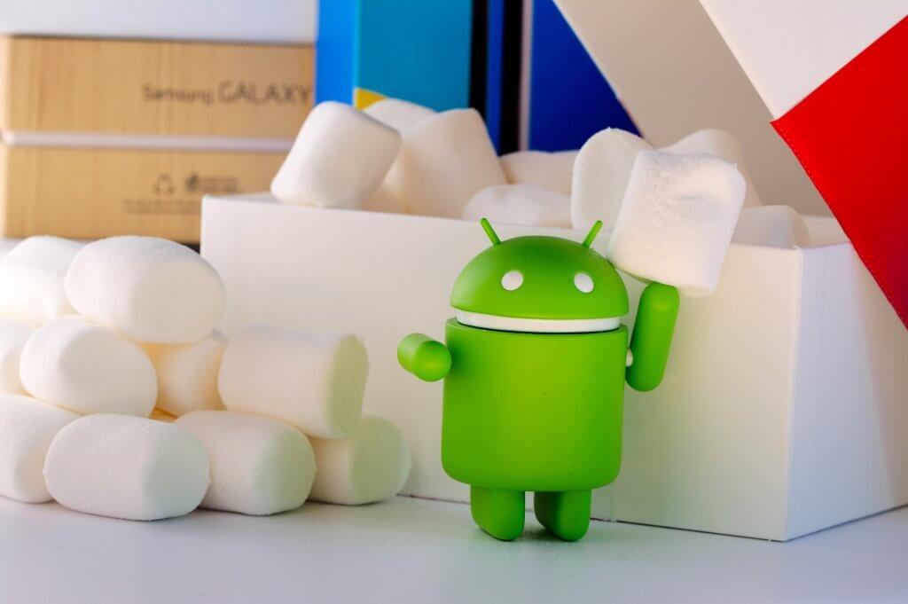 Belajar android jetpack memudahkan untuk programming android dalam pengembangan aplikasinya.
