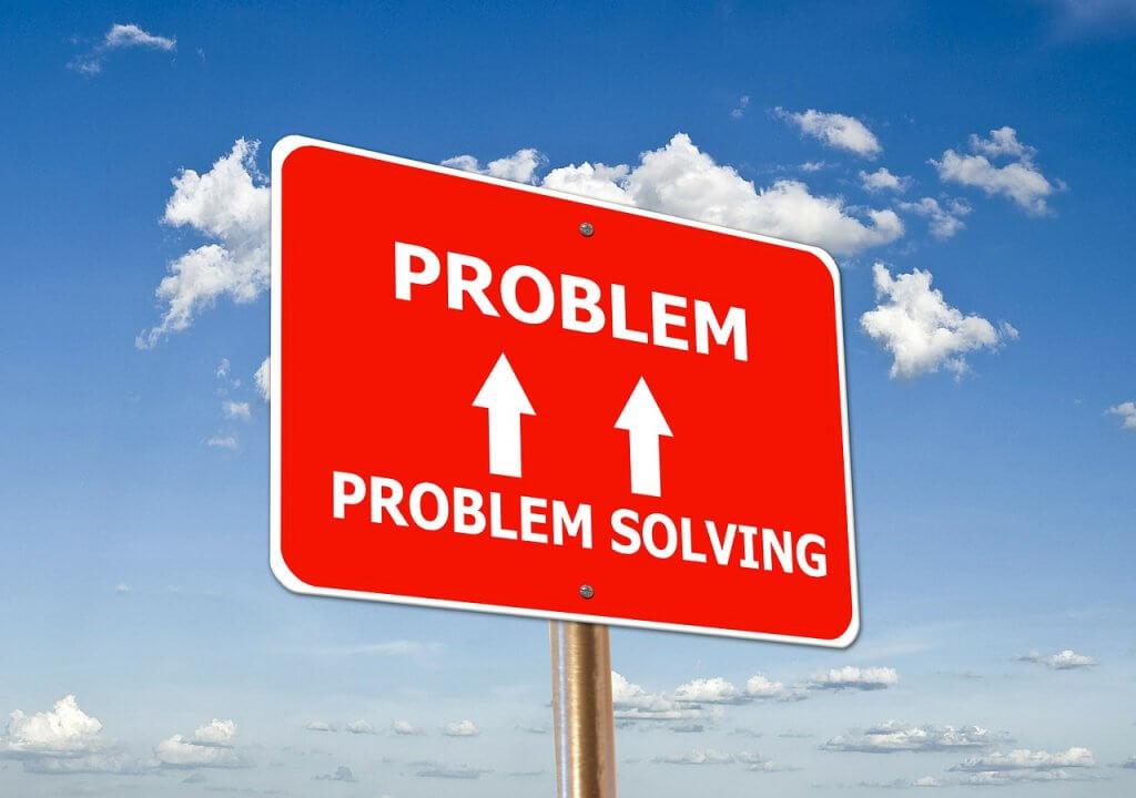 ngoding mengasah kemampuan problem solving