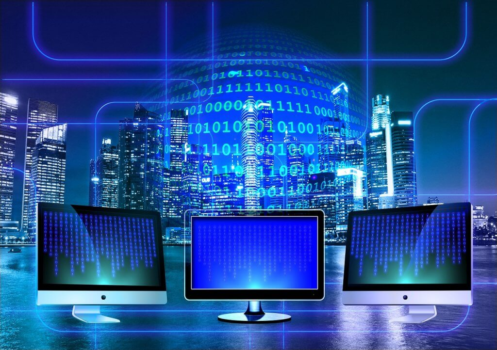 ngoding web dinamis atau statis