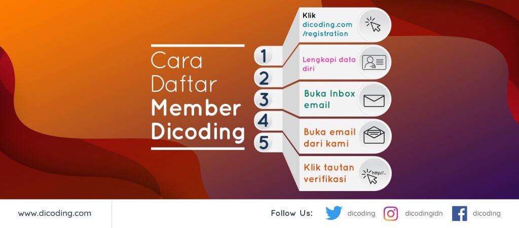 Dicoding meraih ASEAN Award
