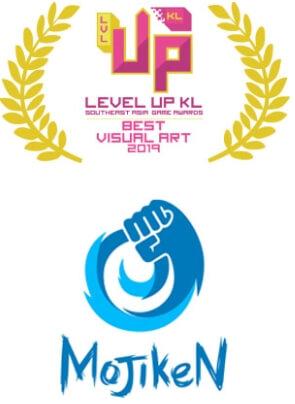 Level up KL 2019