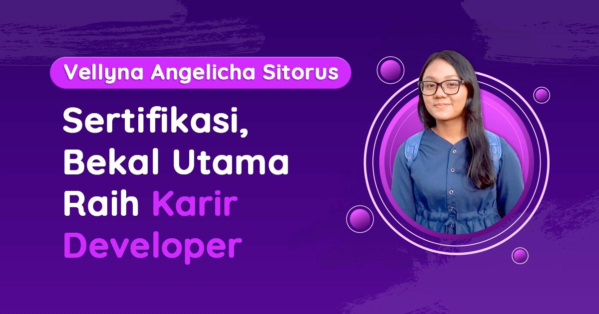 karir developer