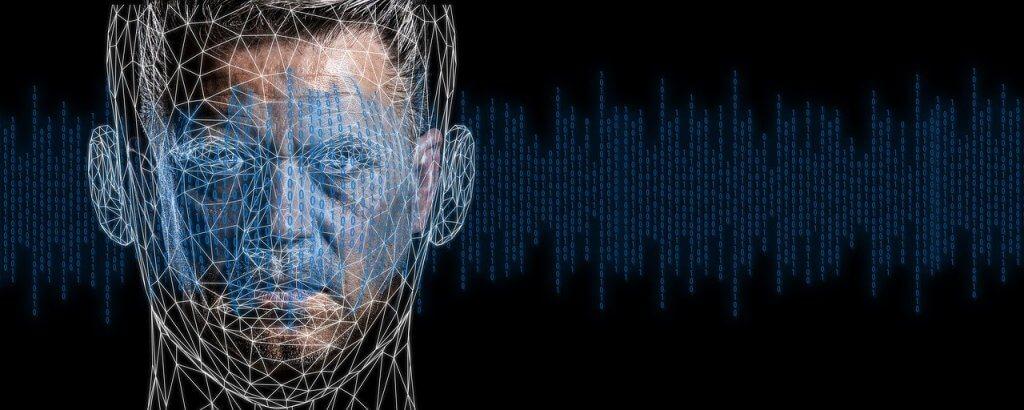 Face Analitycs Database