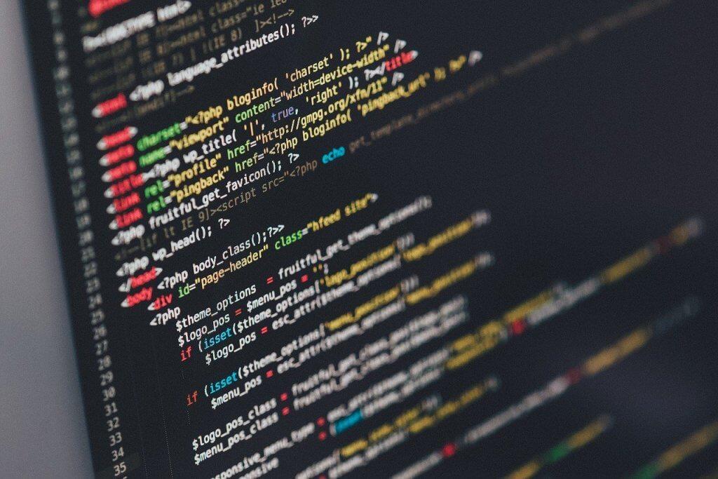 Simulasi Coding Tipe Data