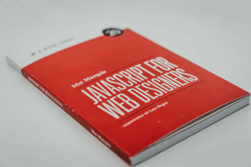 book javascript