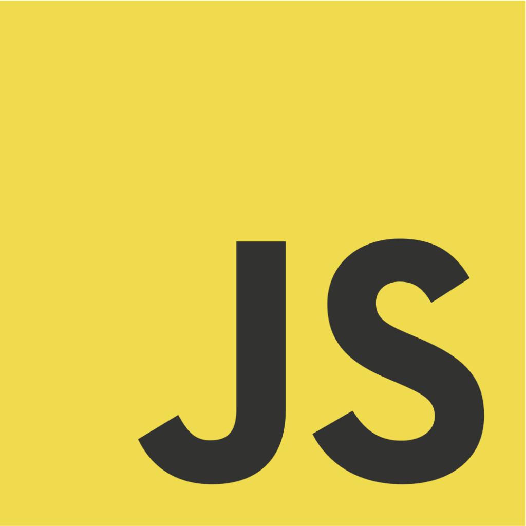 Komunitas bahasa pemrograman Javascript