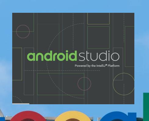 launcher studio