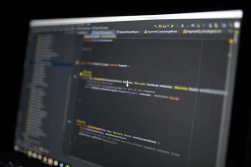 coding android studio