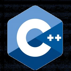 Komunitas Bahasa Pemrograman C++