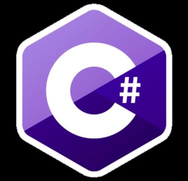 Komunitas Bahasa Pemrograman C#