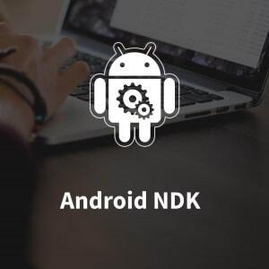 Belajar Mengintegrasikan Android NDK pada Aplikasi/Game Android