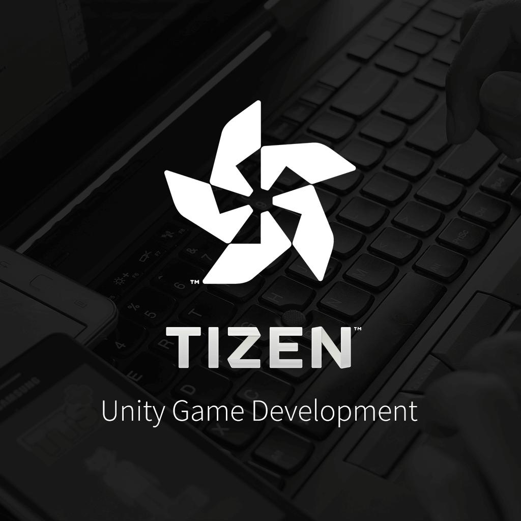 Belajar Membangun Game 2D dan 3D dengan Unity