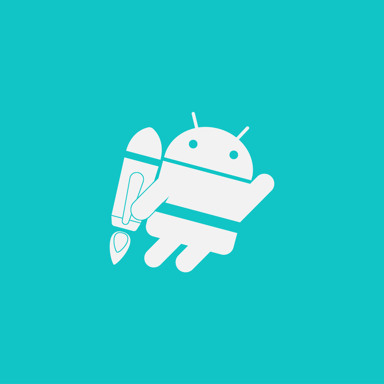 Belajar Android Jetpack Pro