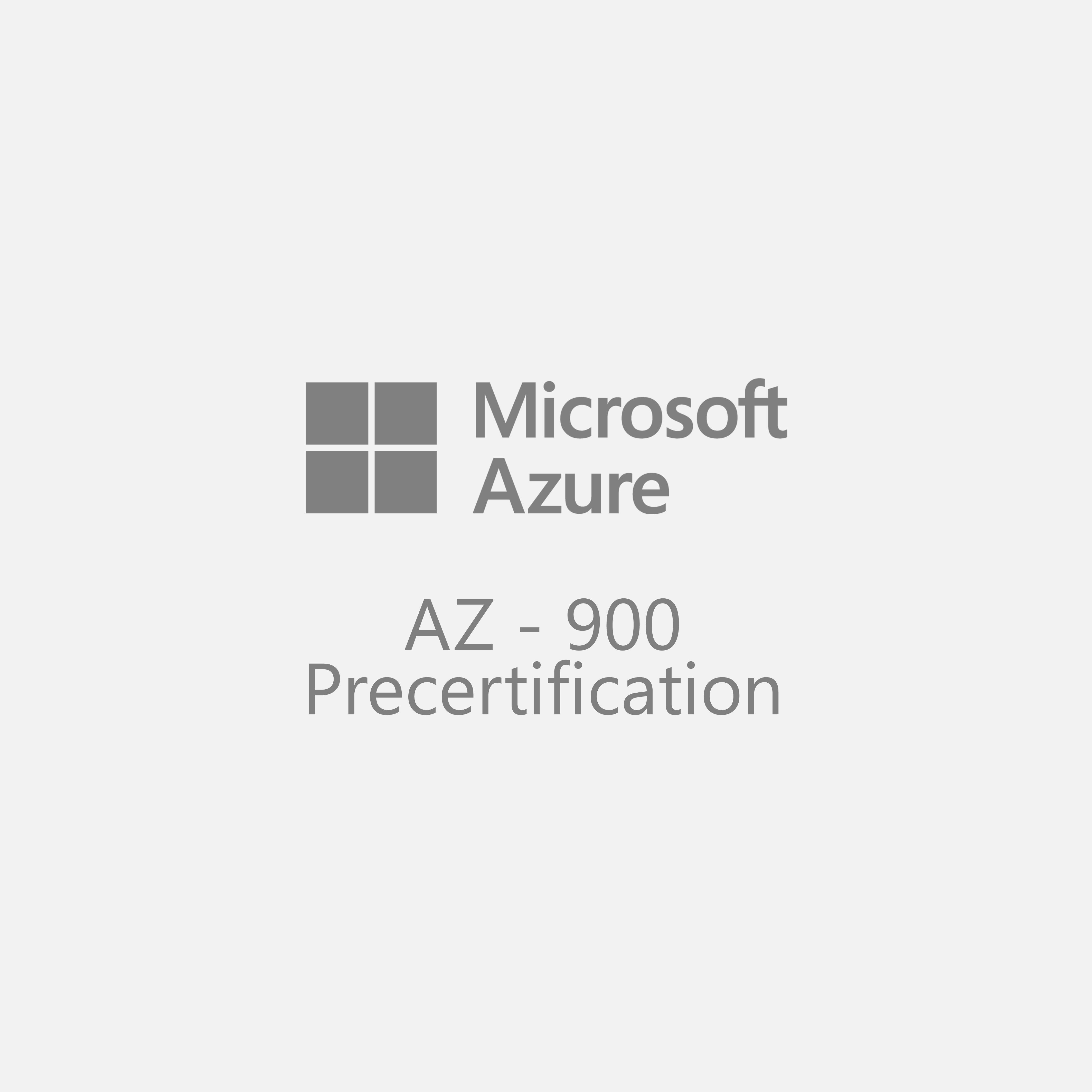 Belajar Dasar-Dasar Azure Cloud