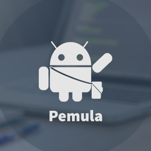 Belajar Membangun Aplikasi Android Native