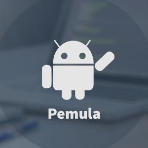 Belajar Membuat Aplikasi Android untuk Pemula