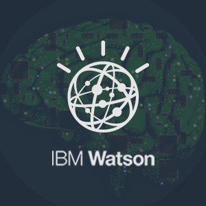 Belajar Membuat Aplikasi Kognitif dengan IBM Watson