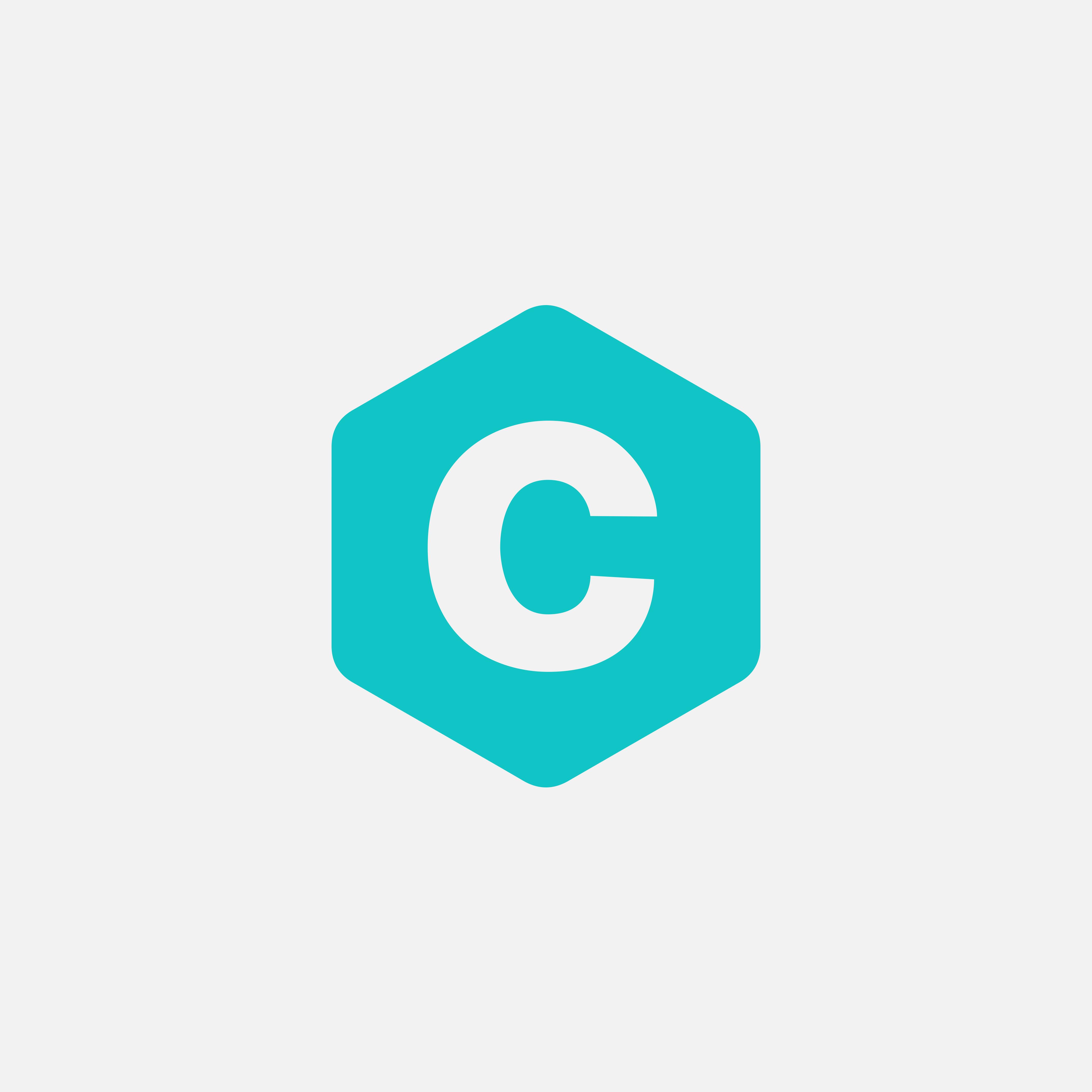 Memulai Pemrograman Dengan C