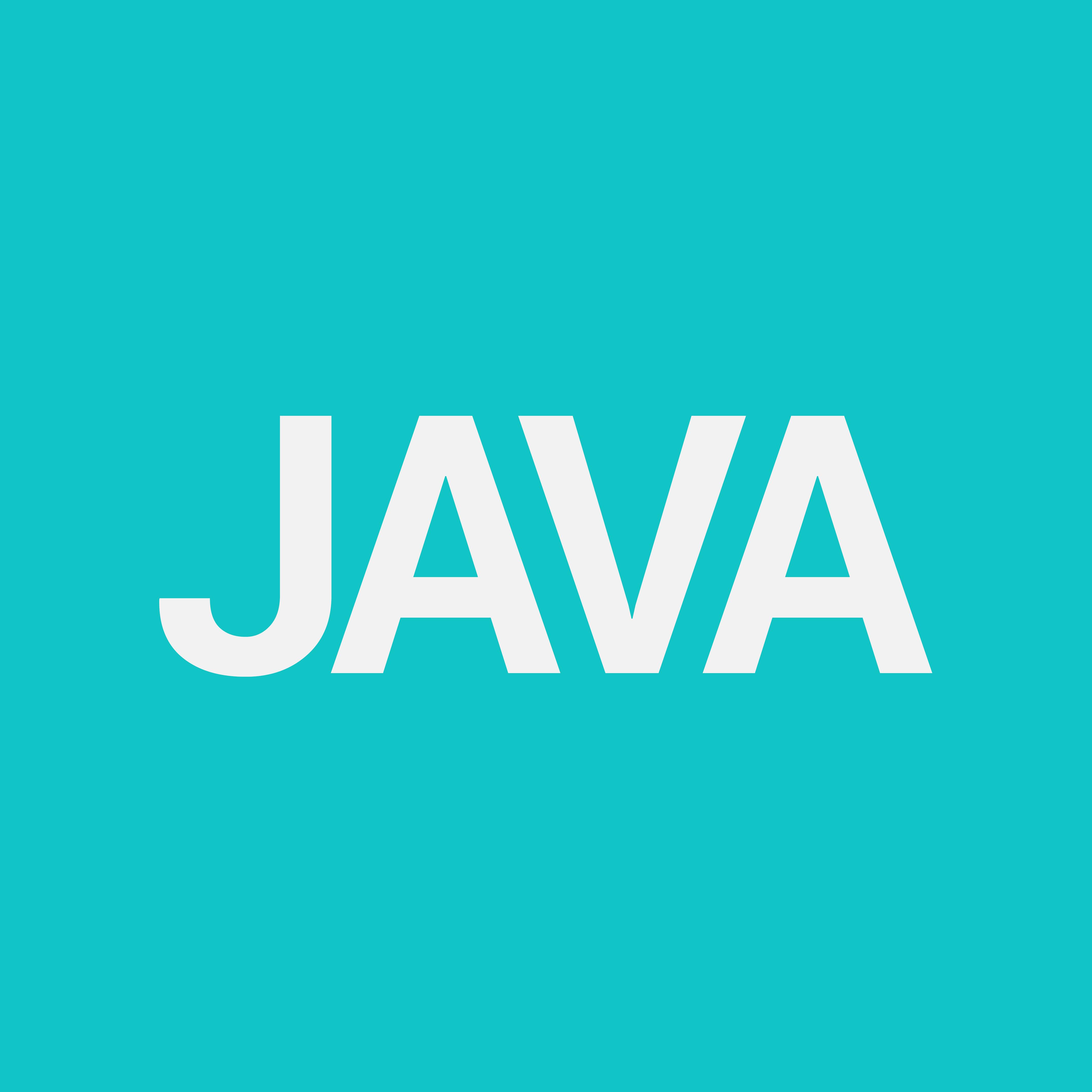 Memulai Pemrograman Dengan Java