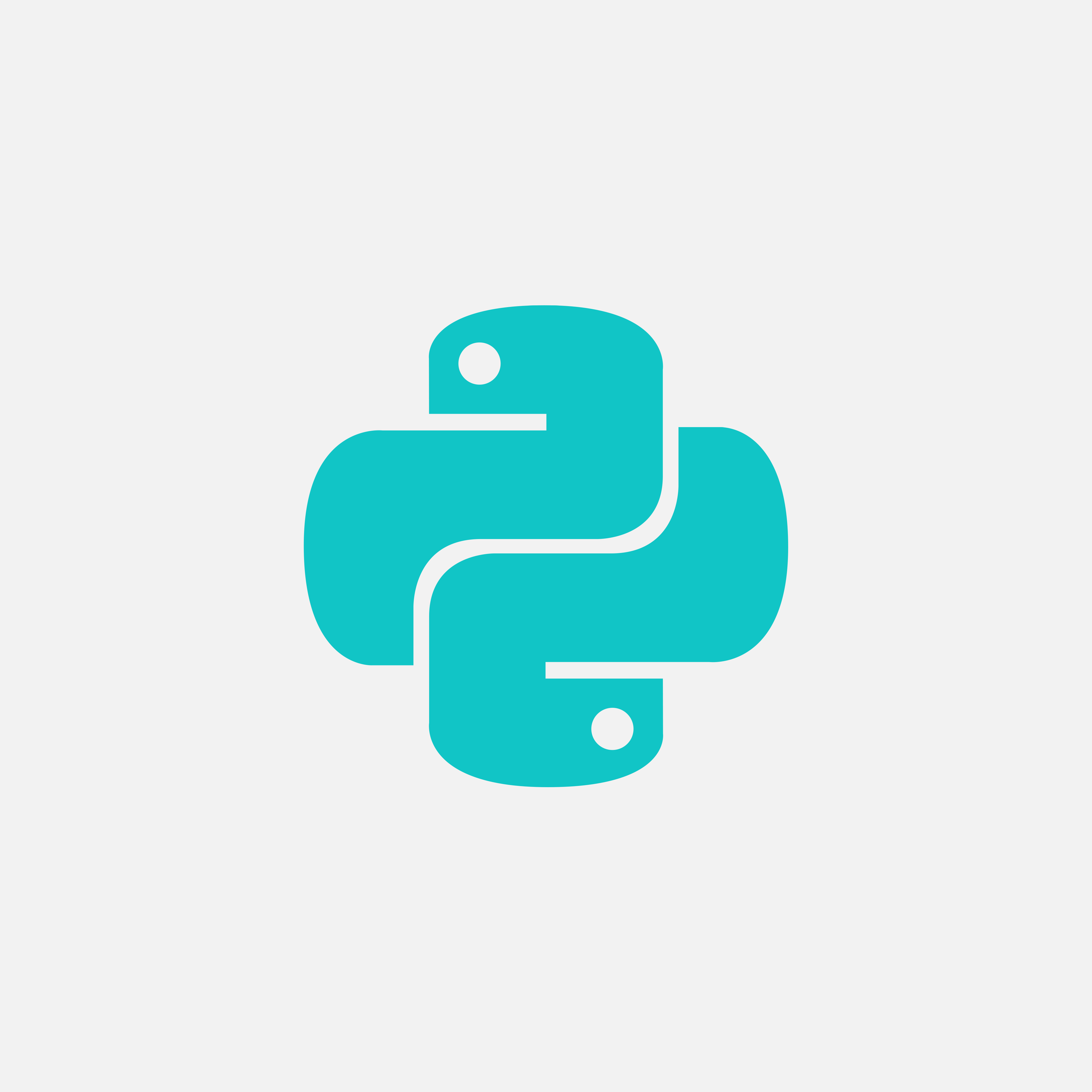 Memulai Pemrograman Dengan Python