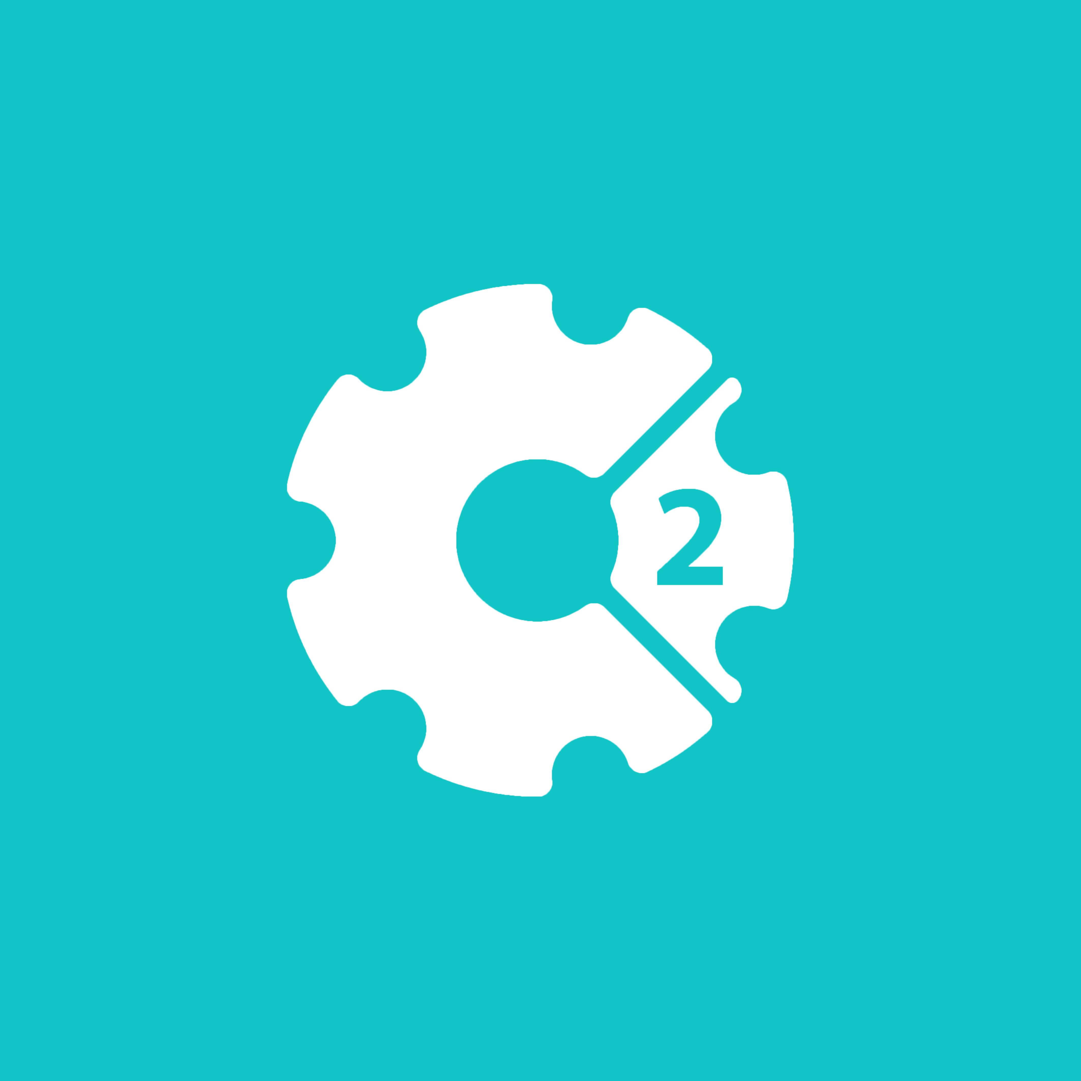 Menjadi Construct 2 Developer Expert