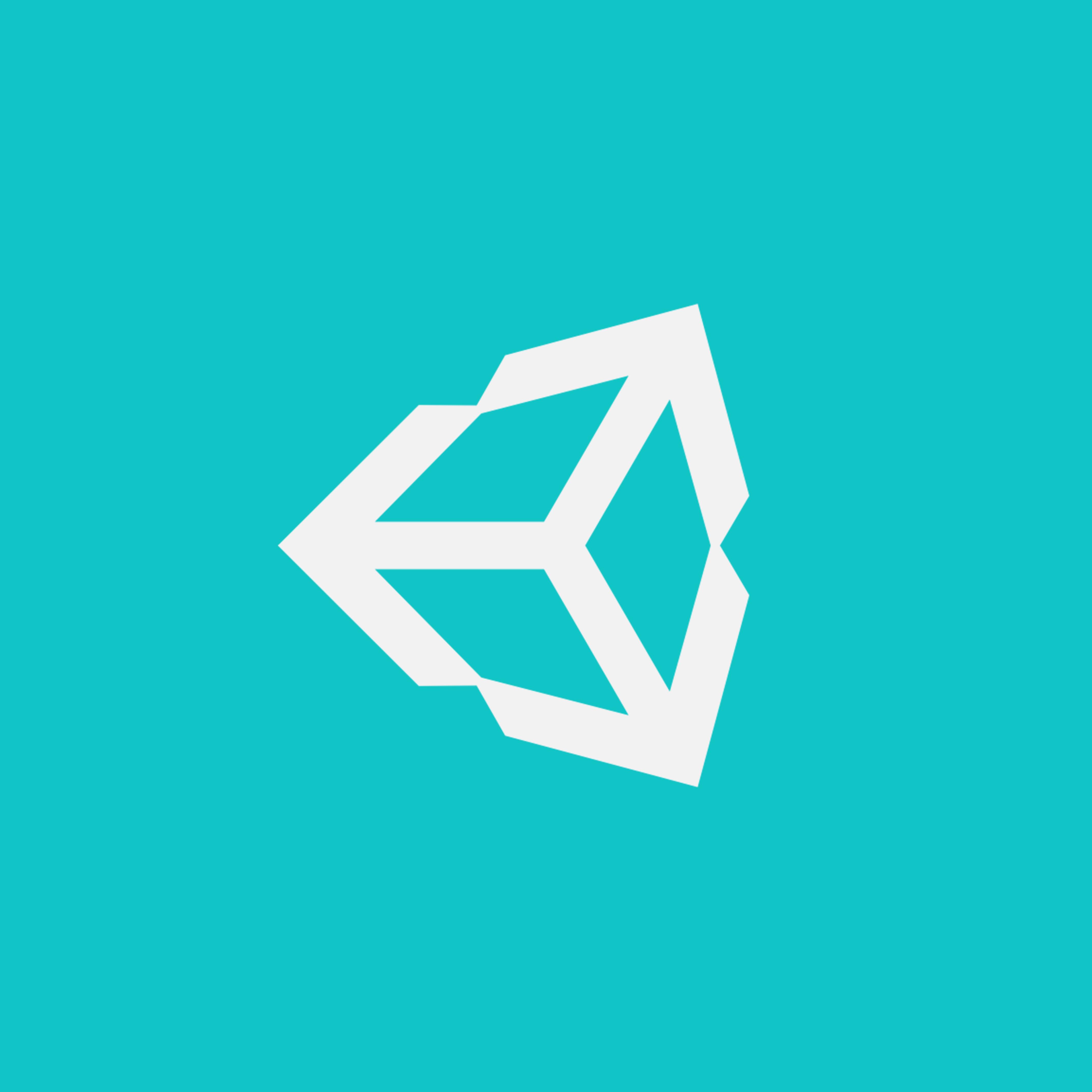 Menjadi Game Developer Expert