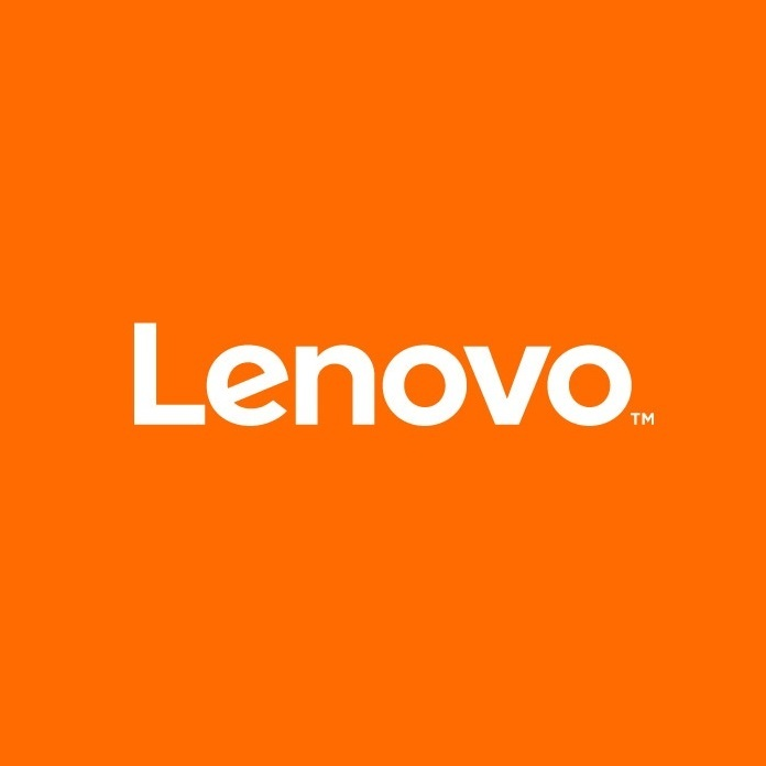 Lenovo Virtual Reality Challenge