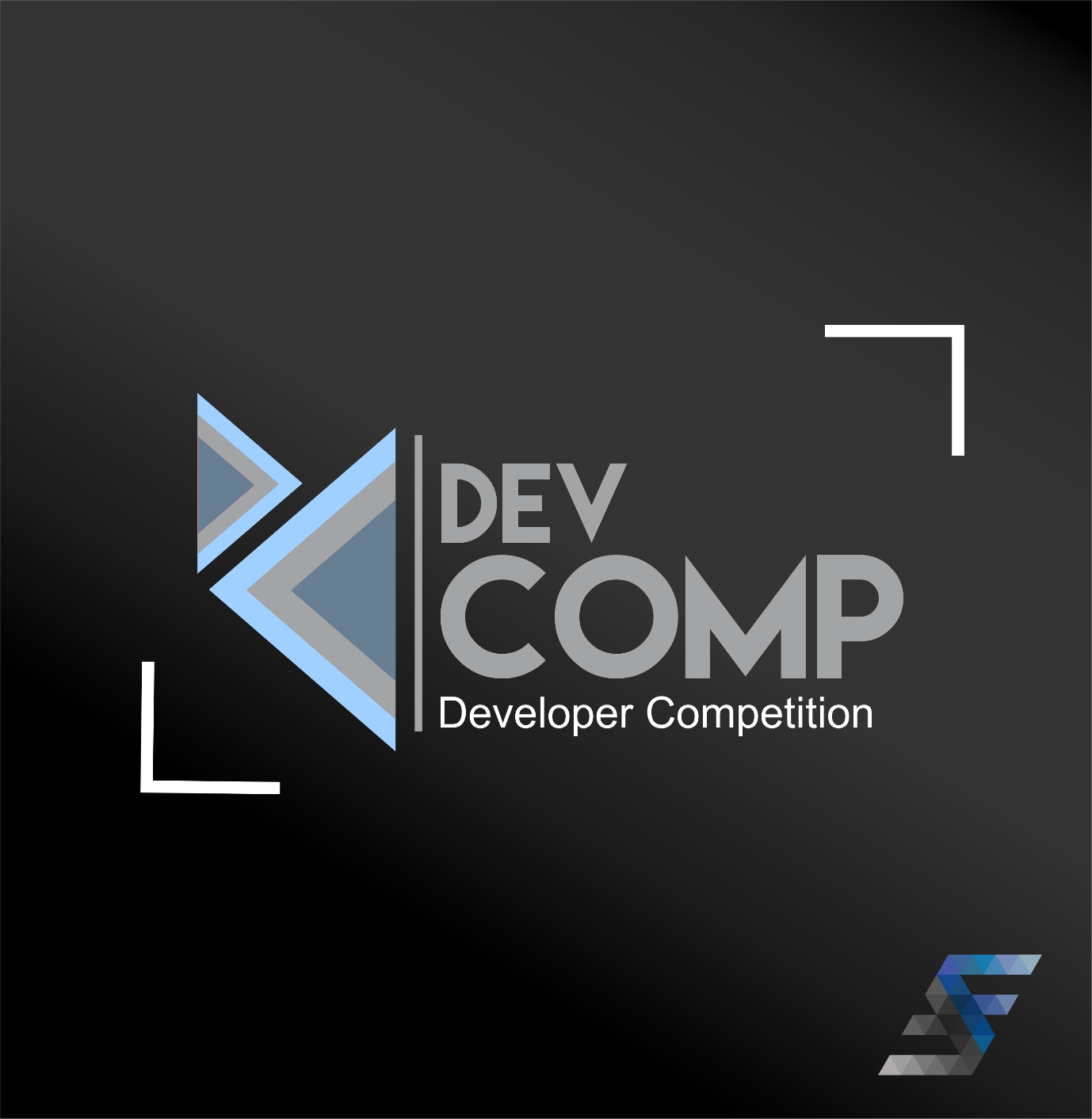 DevComp (Developer Competition) – FTIf Festival ITS