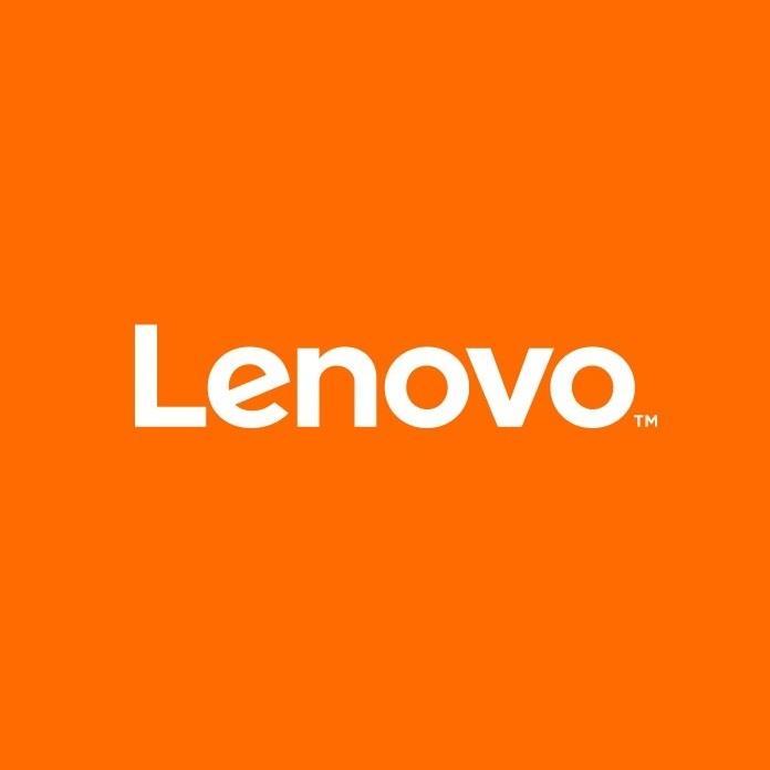 Lenovo Virtual Reality Challenge 2