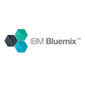 Bluemix: Dukung Olahraga dengan Teknologi