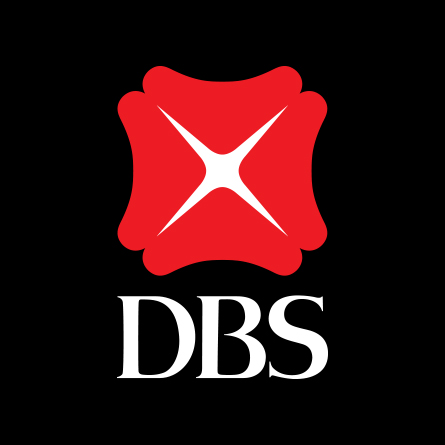 DBS Live More Society: Developer Challenge