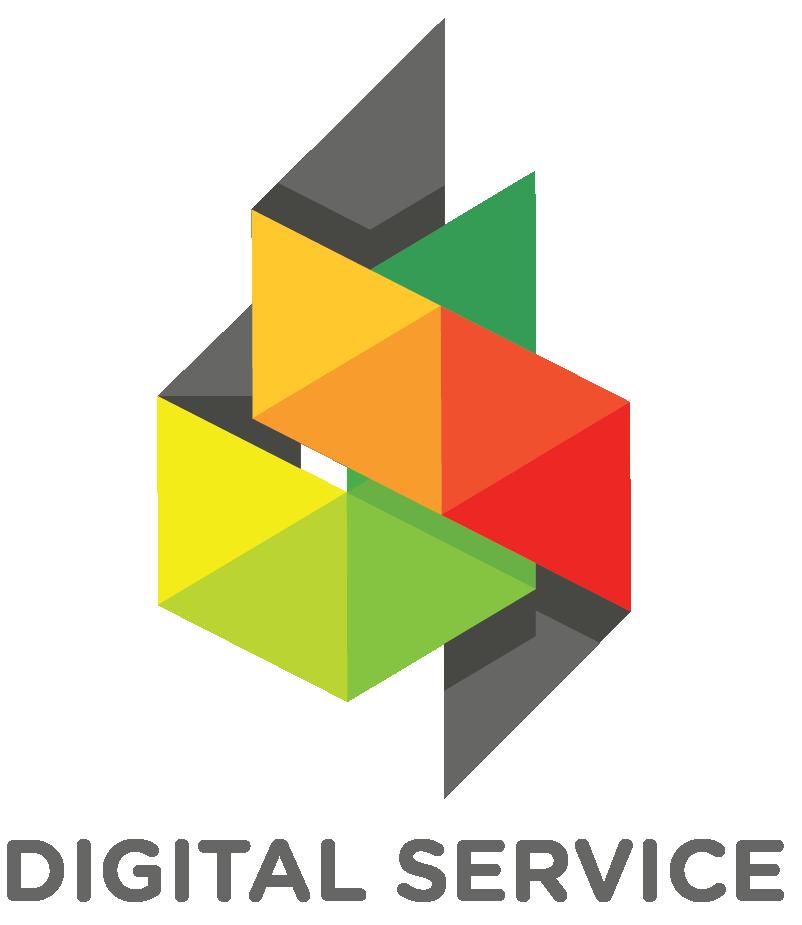 Apollo Mail Platform - Enhance SMTP Server & Develop POP3 Server