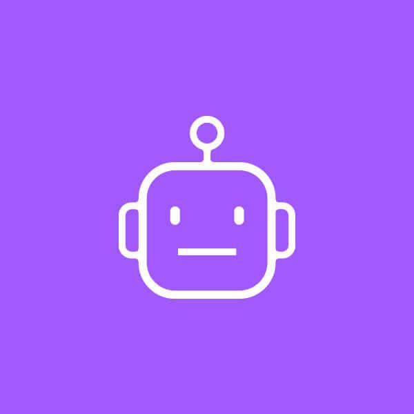 LINE Creativate 2018 – Chatbot Competition (Kategori Prototipe)