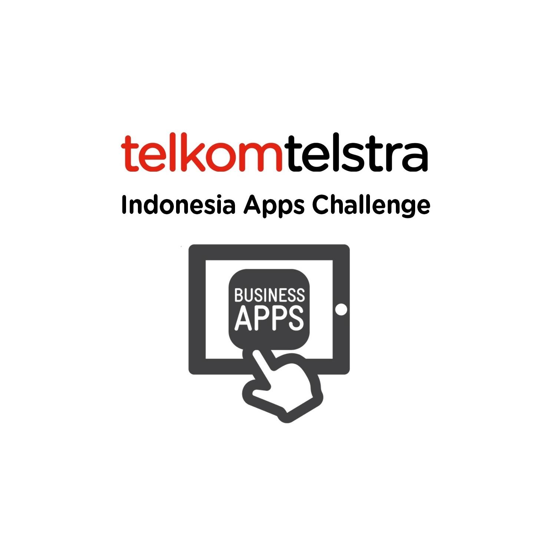 Telkomtelstra Indonesia Apps Challenge 2017 (Customer Engagement)