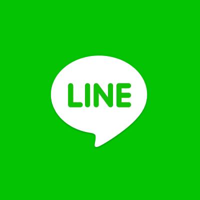 LINE Bot Developer Challenge