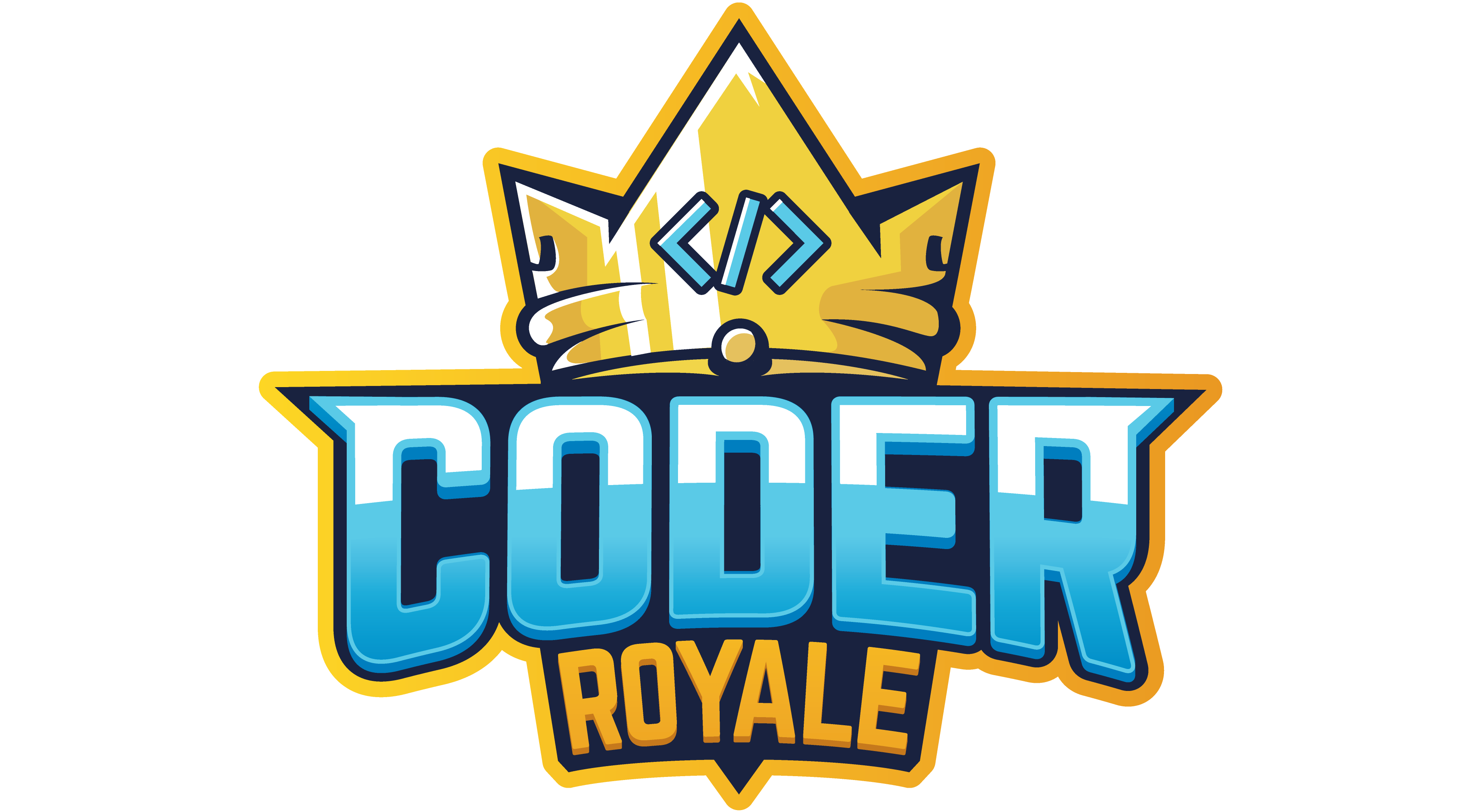 Coder Royale