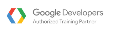 Google Authorized Training Partner