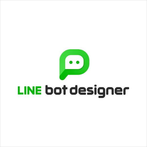Belajar Membangun Prototype Chatbot Dengan LINE Bot Designer