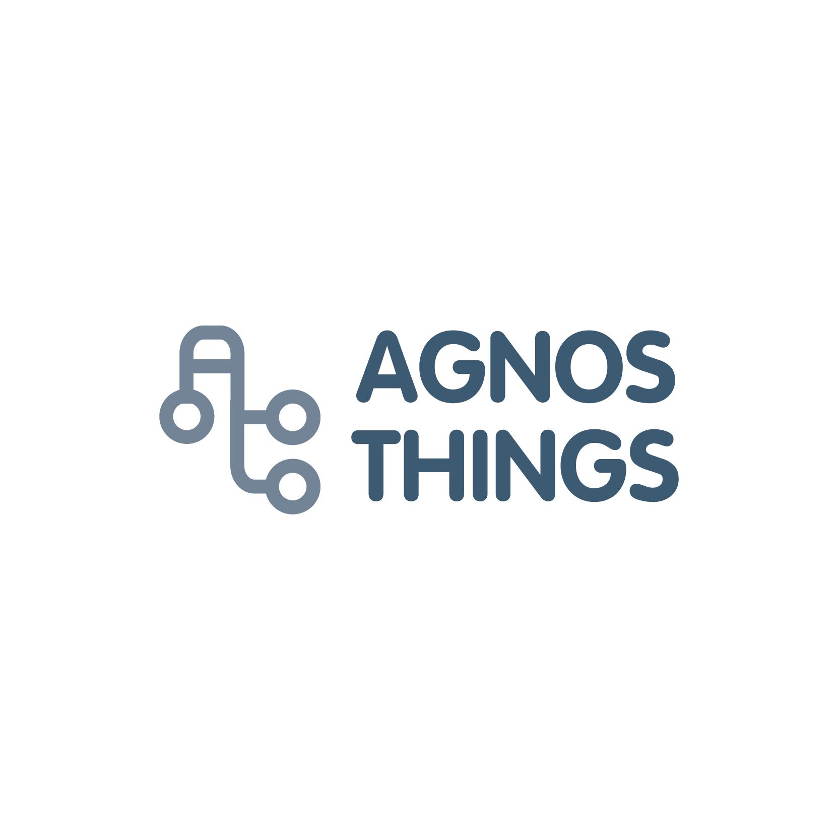 AgnosThings Bandung Developer Meetup