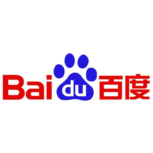 Monetasikan Aplikasi Mobile-mu bersama Baidu