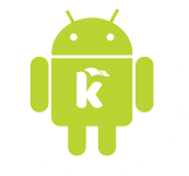 ID Android Developer Meetup with Kudo